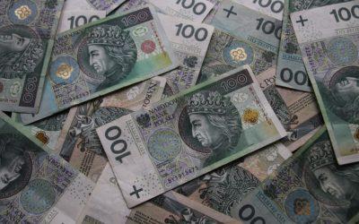 Zarząd Powiatu Iławskiego wsparł finansowo klub Amazonek i lokalny oddział Polskiego Związku Niewidomych