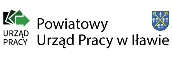 PUP Iława