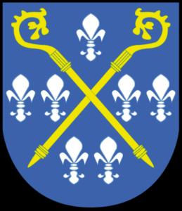 Starostwo Powiatowe w Iławie