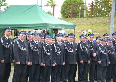 Powiat Iławski