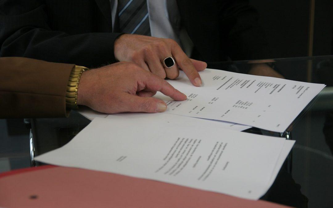 Wyniki konsultacji w sprawie wysokości opłat za usuwanie i przechowywanie jednostek pływających