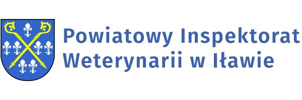 Powiatowy Inspektorat Weterynarii w Iławie