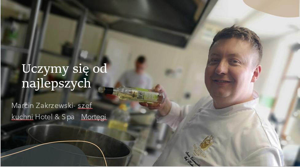 kucharze 2