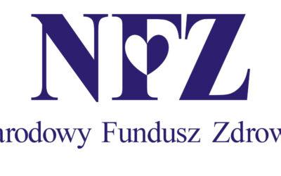 NFZ informuje: Szczepienia obłożnie chorych pacjentów mogą odbyć się w domach