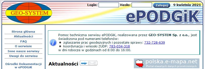 E-ZUD