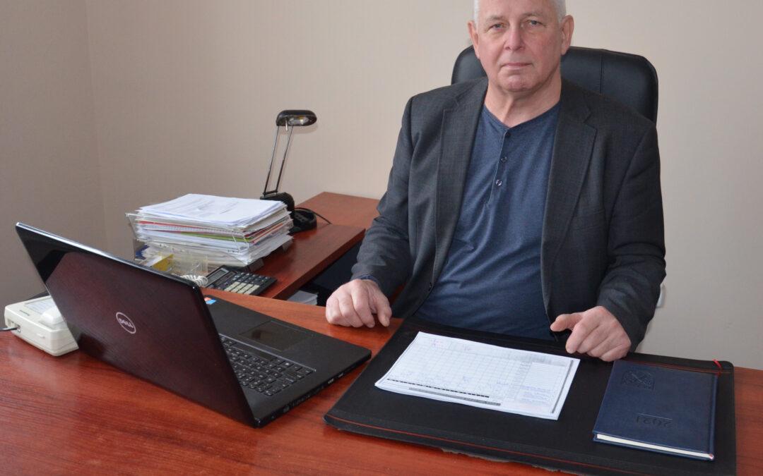 Domy Pomocy Społecznej w Powiecie Iławskim wracają do normalności