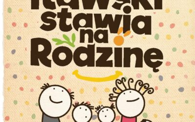 """""""Powiat Iławski stawia na rodzinę"""" – projekt wsparcia dla niezawodowych rodzin zastępczych dobiega końca"""