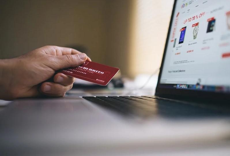 Od 1 listopada 2021 r. następuje zmiana rachunku bankowego, na który należy wpłacać opłaty skarbowe